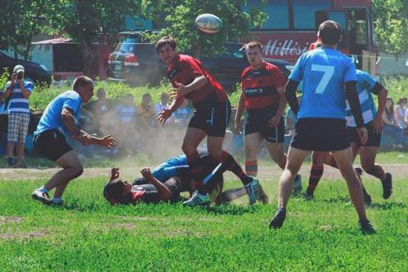 rugby.org.ua