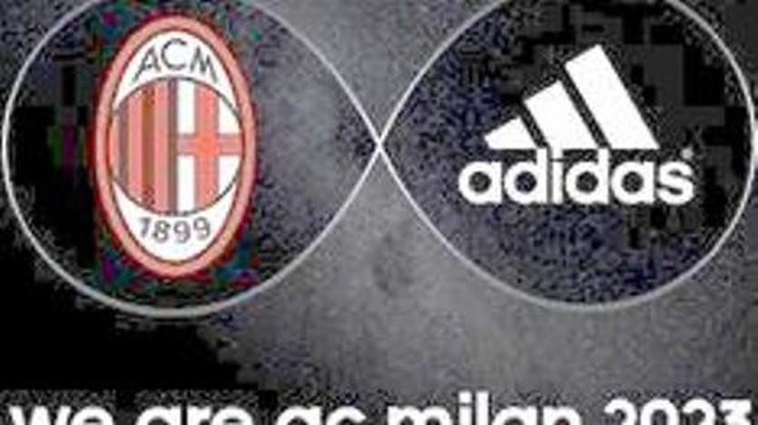 football-italia
