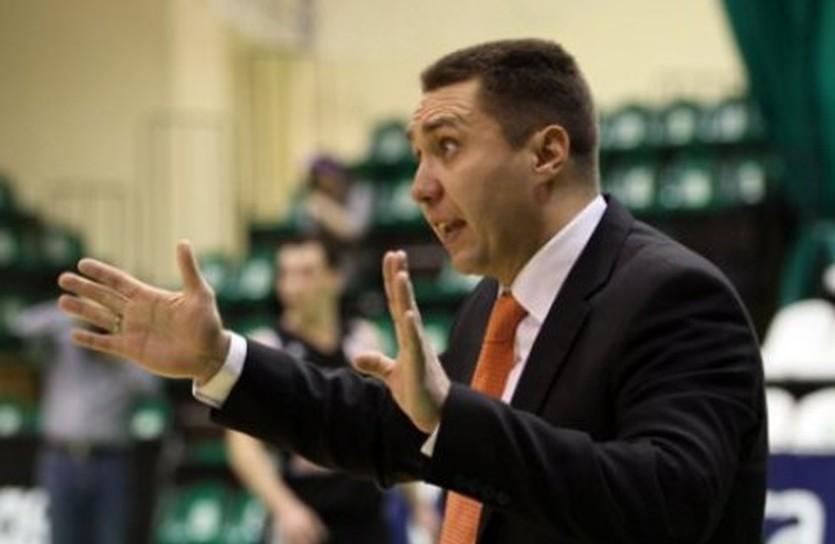 Валерий Плеханов, фото sport-express.ua