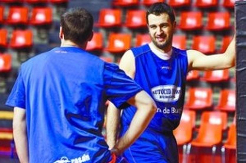 Матео Кеджо, фото eldia.es