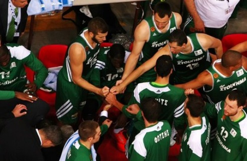 Как покажет себя Панатинаикос - одна из загадок сезона, фото contra.gr
