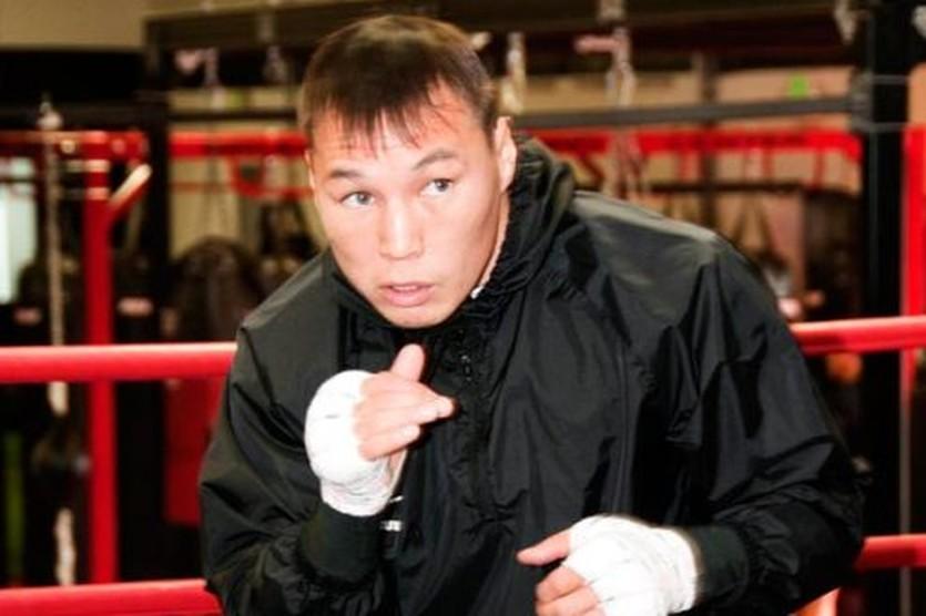 Руслан Проводников, fightnews.com