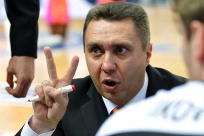 Валерий Плеханов, фото Михаила Масловского