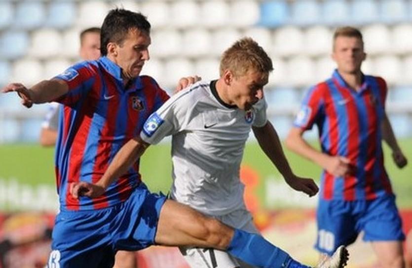 Сергей Шевчук,  Football.ua