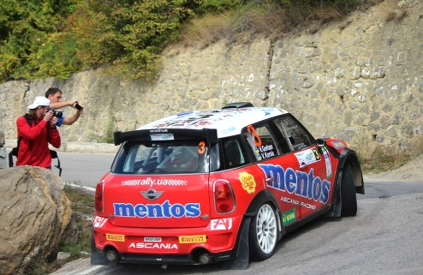 ascania-racing.com