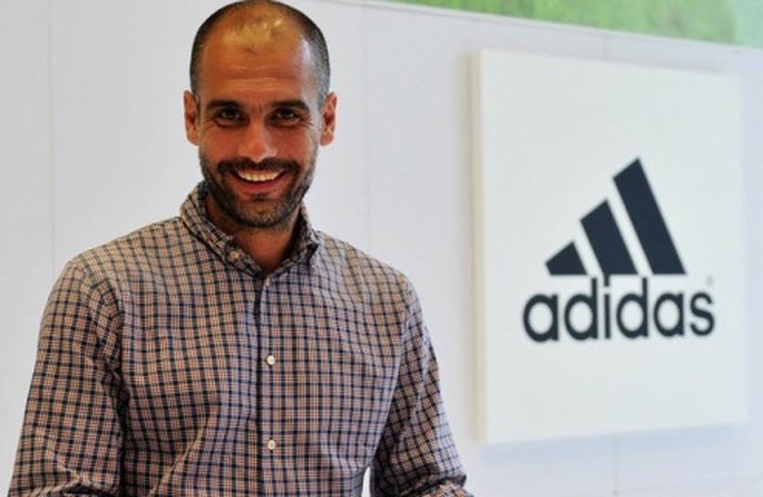 Хосеп Гвардиола, skysports.com