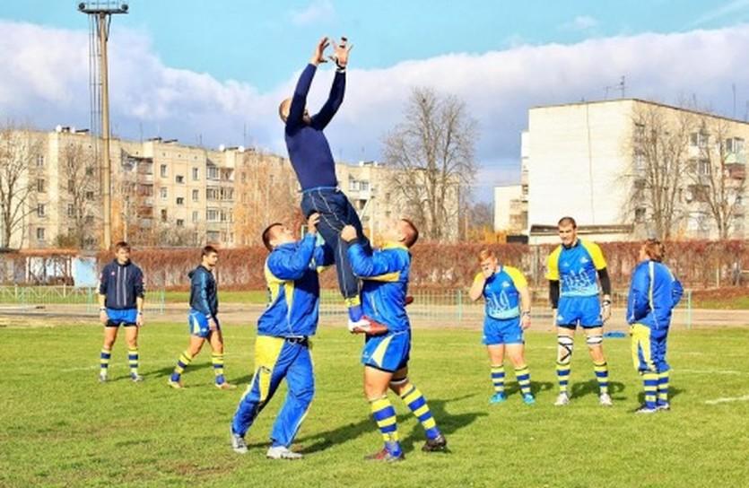 фото rugby.org.ua