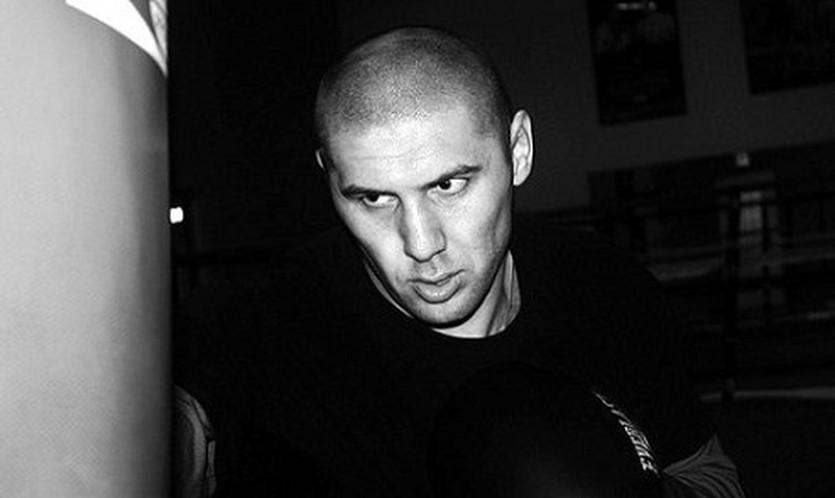 Магомед Абдусаламов, boxing.ru