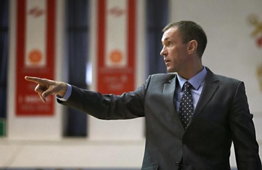 Агрис Галвановскис, фото Николаевские новости