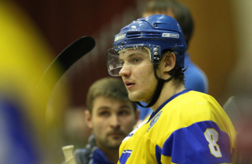 Александр Торяник, Xsport