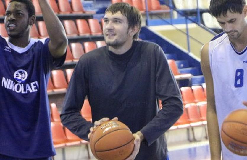 Владимир Скляр, фото news.pn