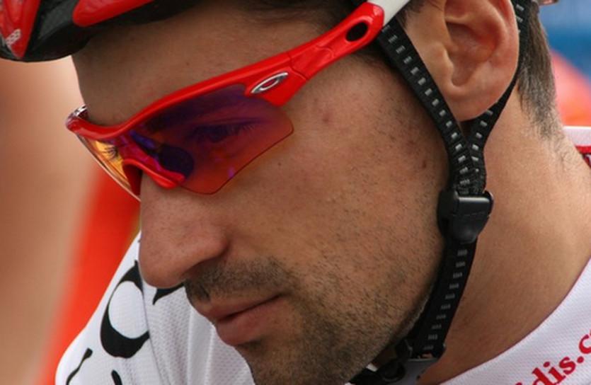 Реми Кузин, cyclismactu.net
