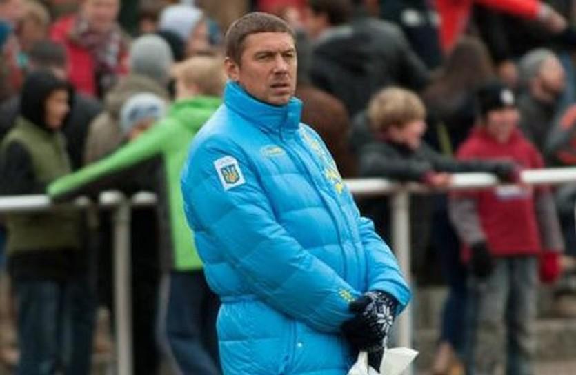 Владислав Булгаков, pohl-projekt.de
