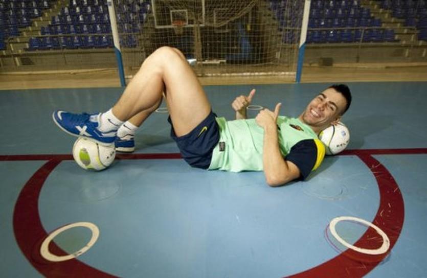 Серхио Лосано, El Mundo Deportivo