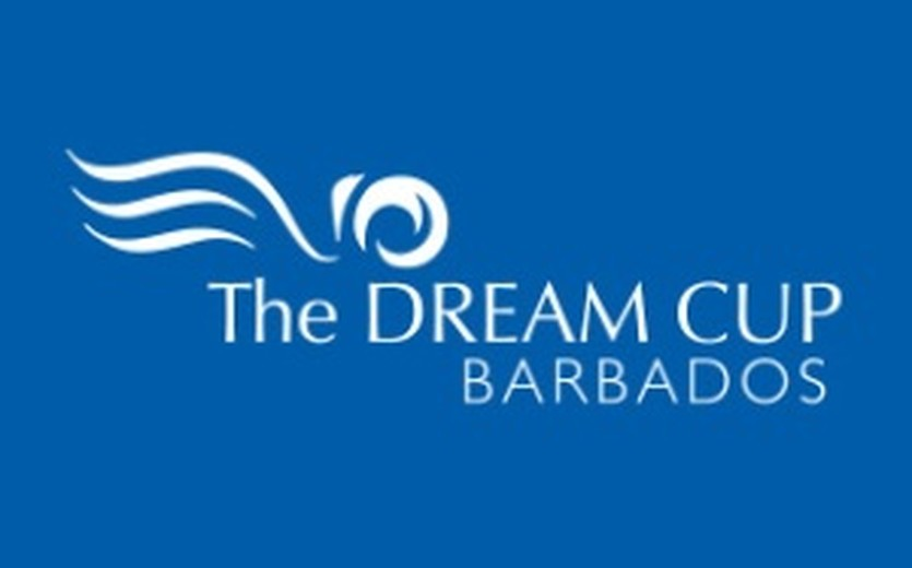 thedreamcup.com