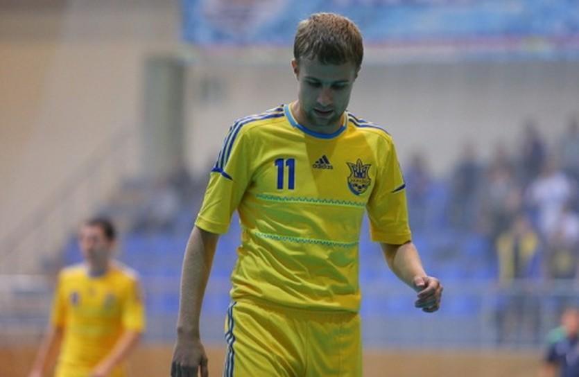 фото А. Осипова, iSport.ua
