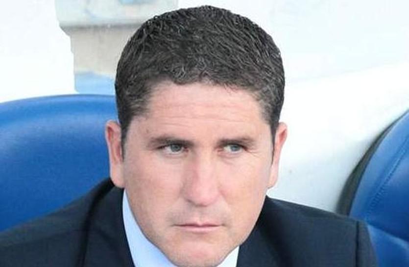 Хуан Карлос Гарридо, goal.com