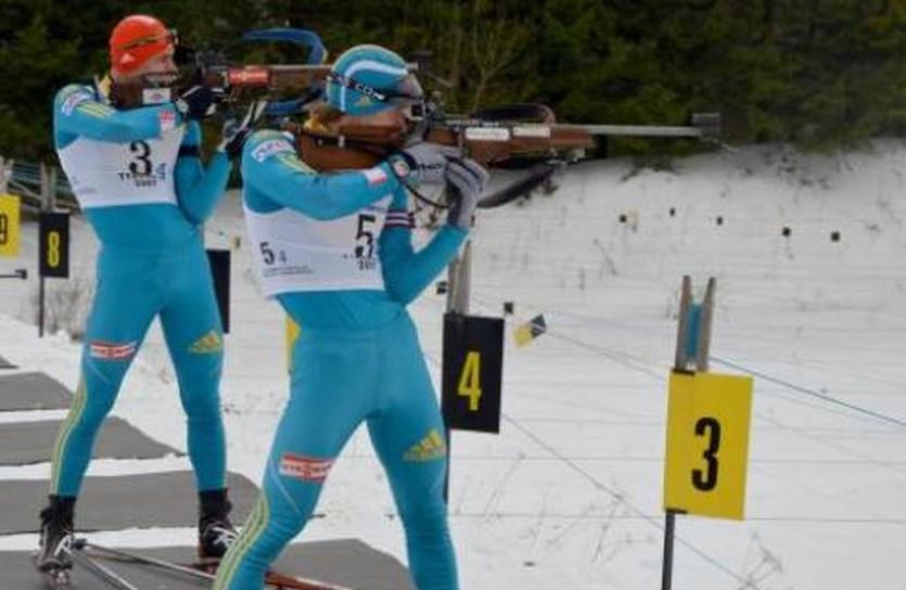 фото biathlon.com.ua