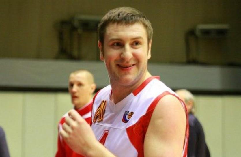 Дмитрий Герасименко, фото pro-sports.ucoz.ru