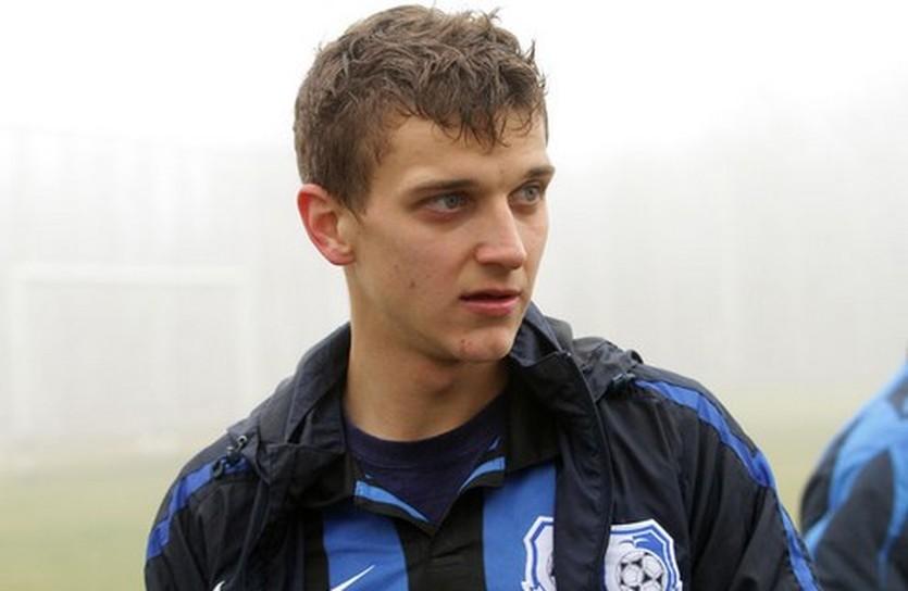 Иван Бобко, фото pobeda.od.ua