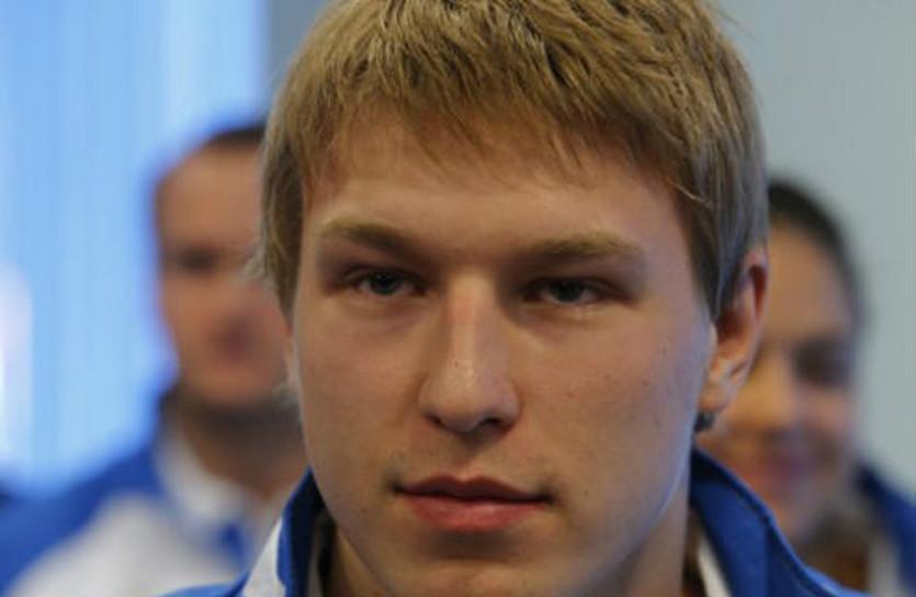 Андрей Говоров, sobitie.com.ua