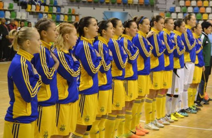 фото belichanka.com