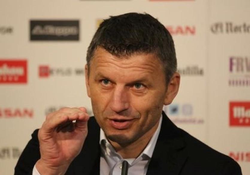 Мирослав Джукич, Getty Images