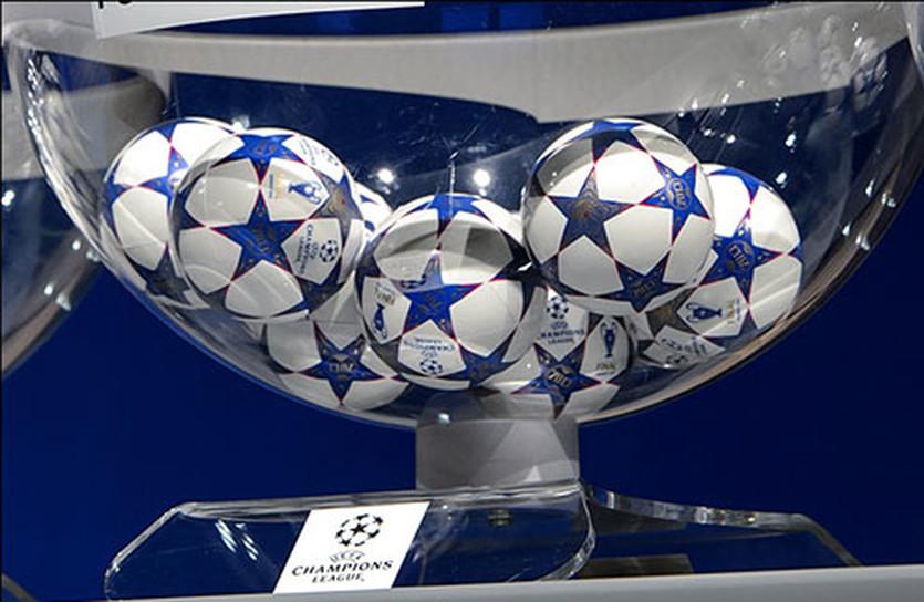 фото, uefa.com