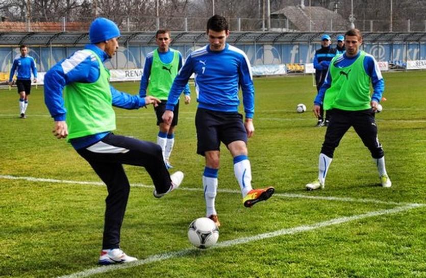 фото tavriya.com.ua