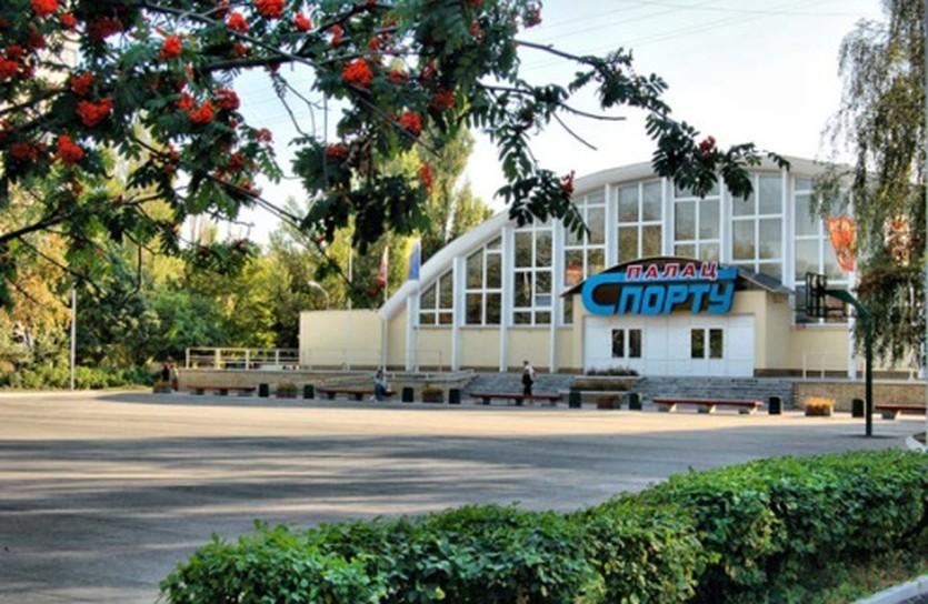 фото rada.cherkassy.ua