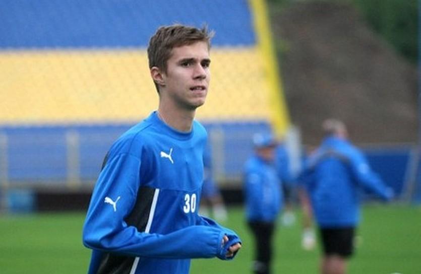 Антонио Вутов, sportni.bg