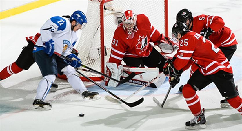 фото iihf.com