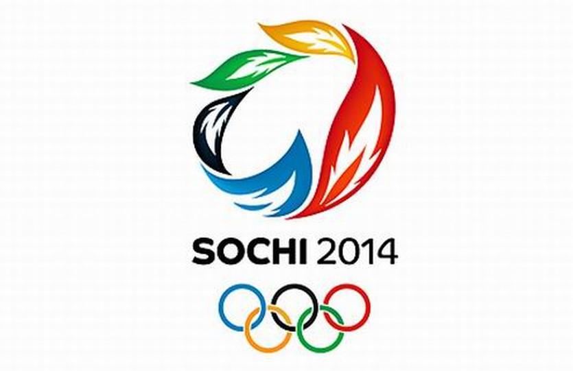 Олимпиада. Составы всех сборных хоккейного турнира