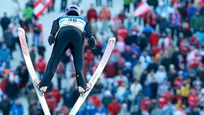 Фото fis-ski.com