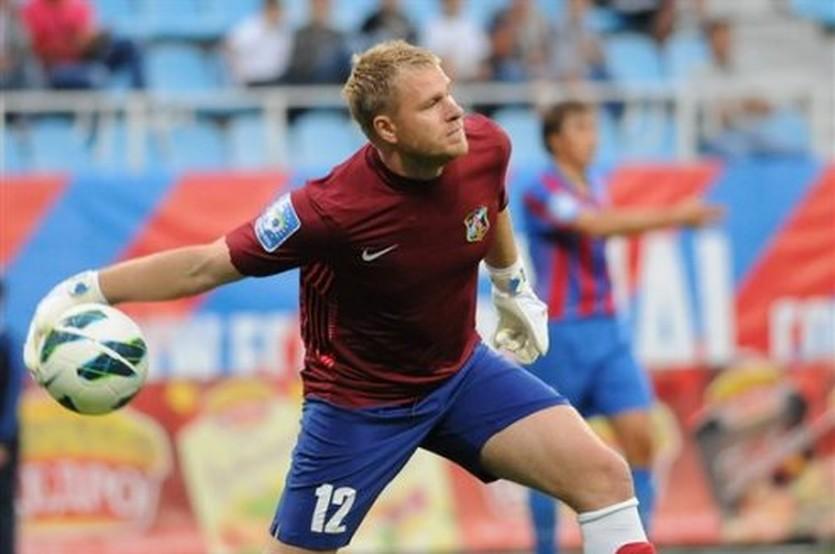 Евгений Боровик, Football.ua