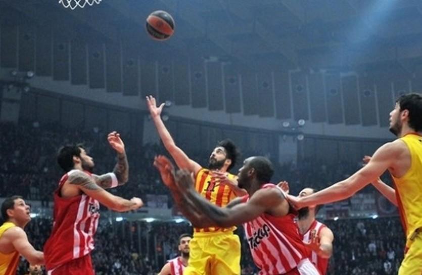 фото euroleague.net