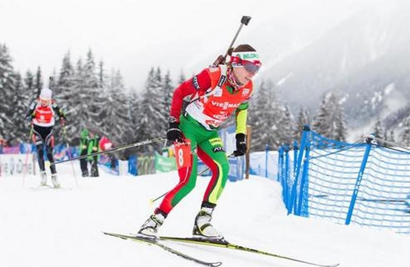 Надежда Скардино, biathlonworld.com