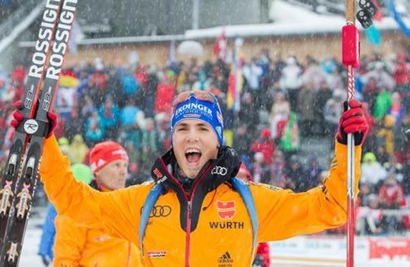 Симон Шемпп, biathlonworld.com