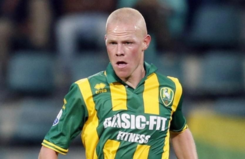 Том Бюгельсдейк, soccernews.nl