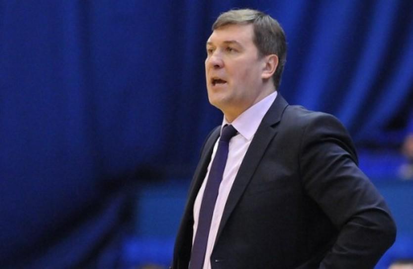 Виталий Черний, фото Ильи Хохлова
