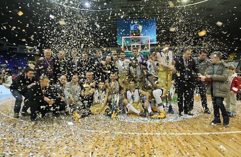 Фото Р.Шевчука, iSport.ua