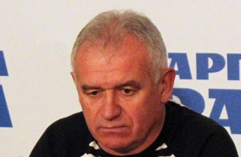Иван Шиц, karpatnews.in.ua