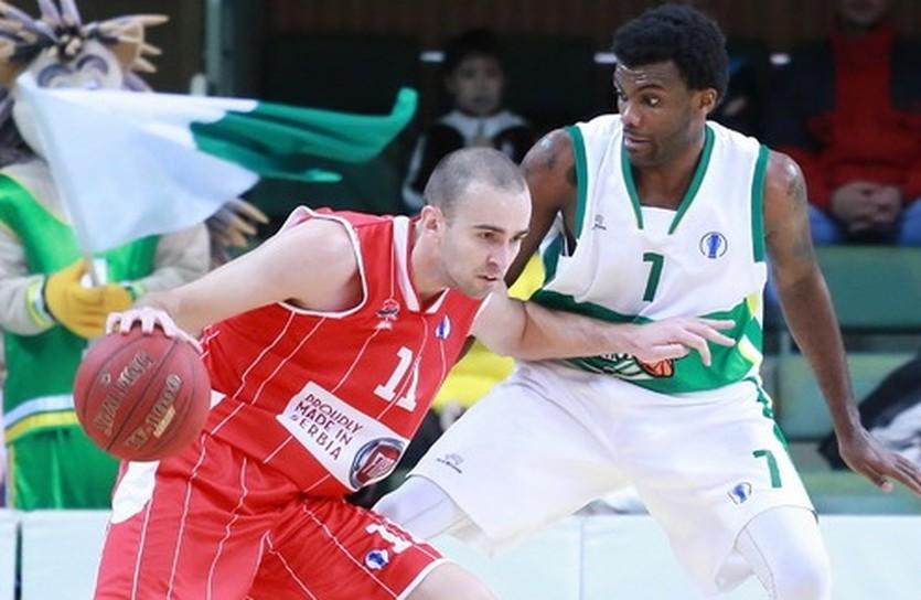 фото Ирины Сомовой, iSport.ua