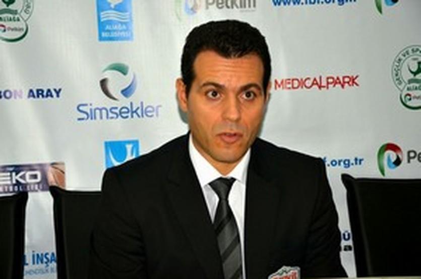 Димитриос Итудис, trendbasket.com