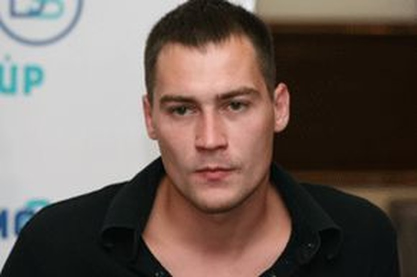 Богдан Никишин, dv-gazeta.info