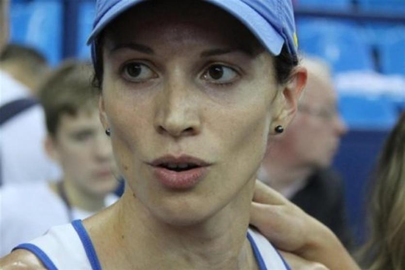 Виктория Терещук, google.com