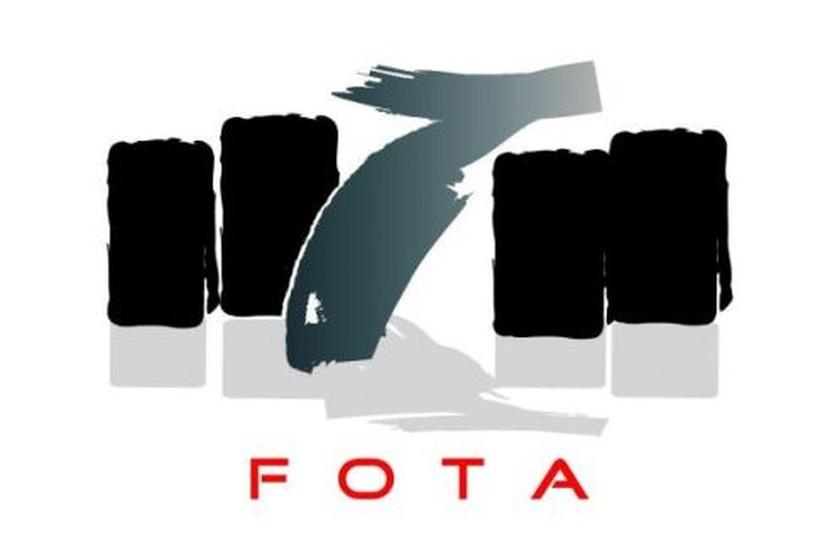 логотип FOTA, google.com