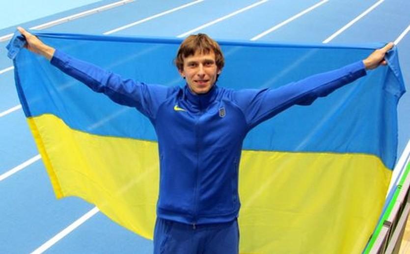 Андрей Проценко, xsport.ua