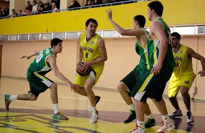 фото bcavangard.com