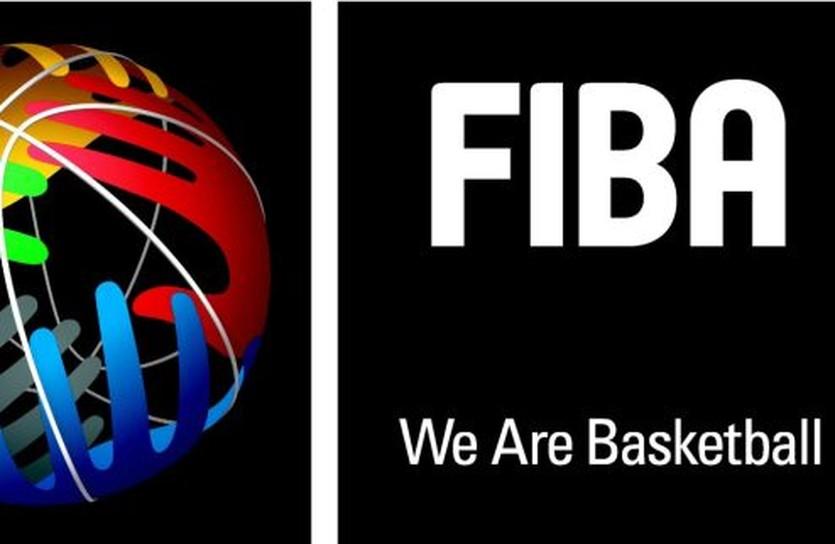 ФИБА утверждает новый порядок мирового баскетбола